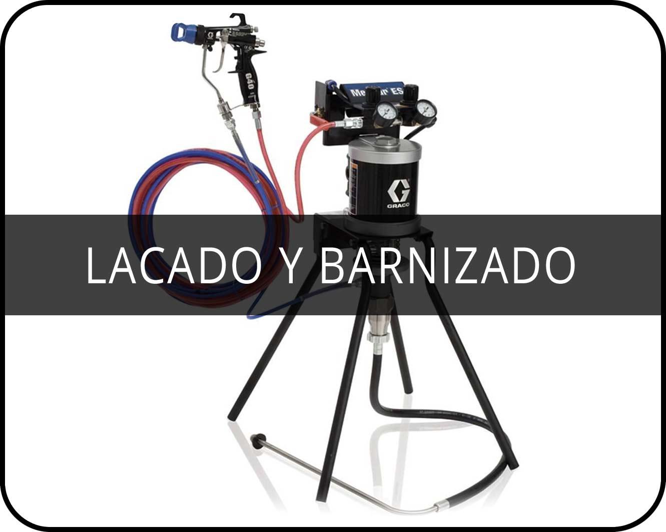 LACADO-Y-BARNIZADO-EN-HOVER